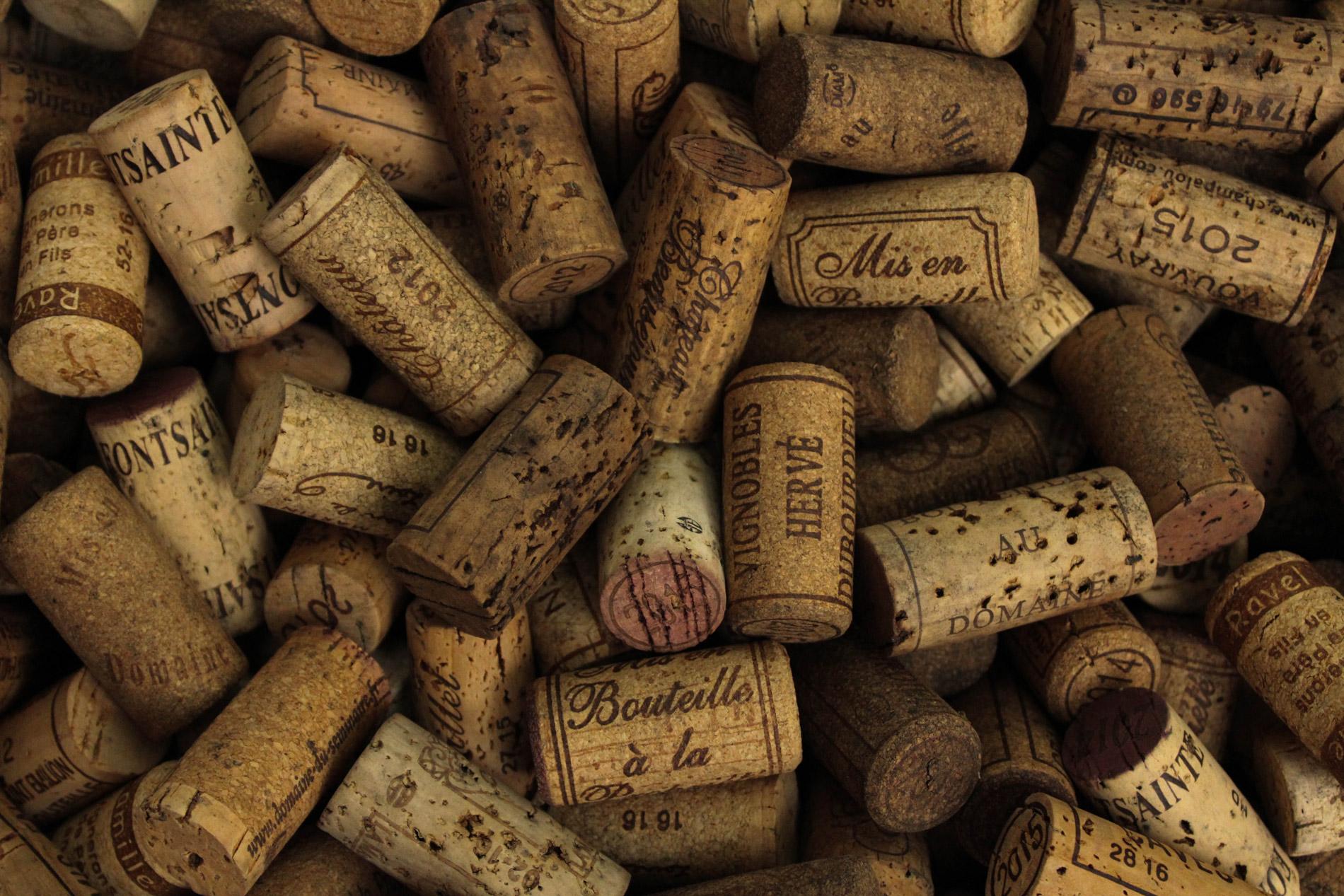 Dónde comprar vino online, 10 referencias para winehunters