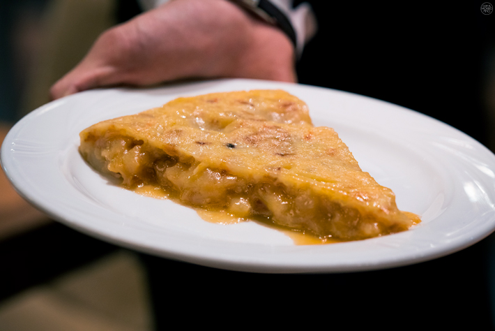 Pedir-comida-a-domicilio-en-Madrid-Colosimo
