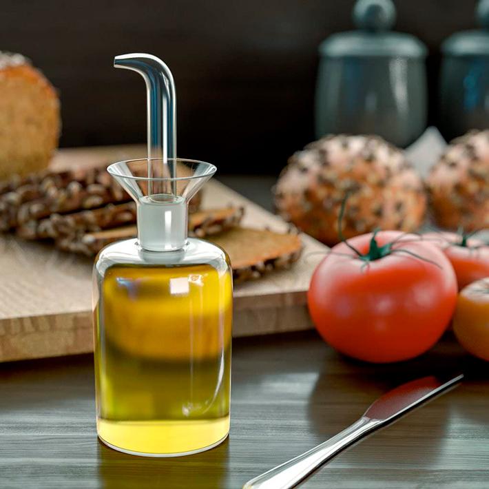 Utensilios-de-cocina-sostenible-Aceitera