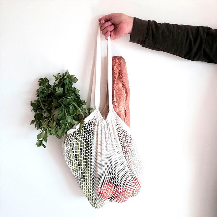 Utensilios-de-cocina-sostenible-Bolsas-de-la-compra