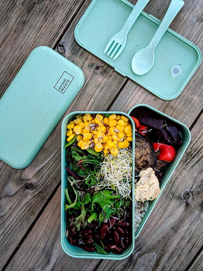 Utensilios-de-cocina-sostenible-Tartera-biodegradable