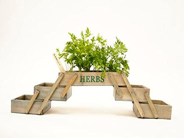 Utensilios-de-cocina-sostenible-huerto