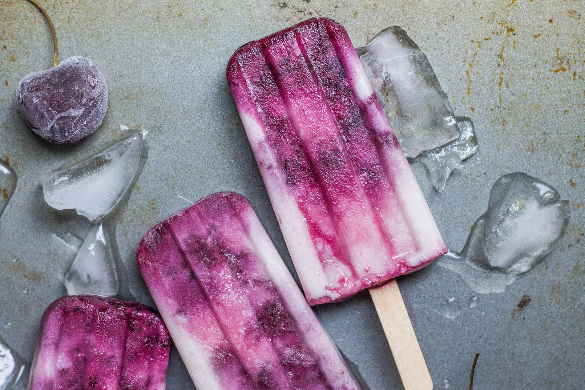 37 utensilios de cocina para agenciarte este verano