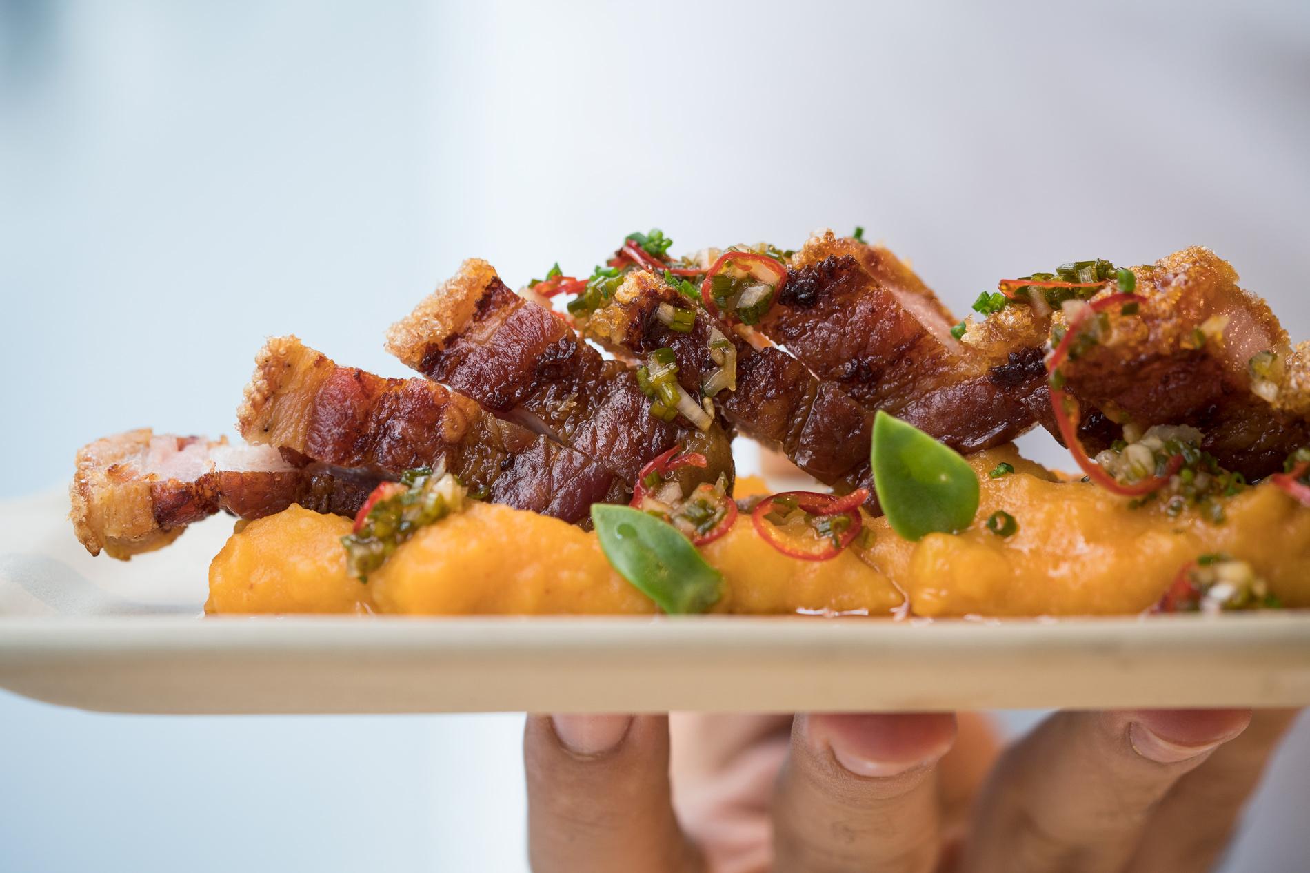 10 pistas para comer los mejores torreznos de Madrid